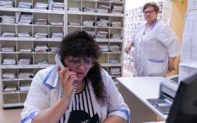 Международные аудиторы: За полвека российская система здравоохранения перешла из лидирующих в отстающие