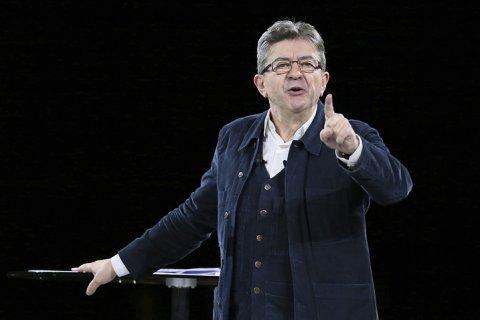 Вячеслав Тетёкин: «Левая идея во Франции не только жива, но и достаточно популярна»