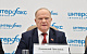Геннадий Зюганов: Треть страны рассматривают как крепостных