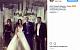 Краснодарская судья устроила дочке свадьбу за 2 млн долларов с цыганами и Басковым