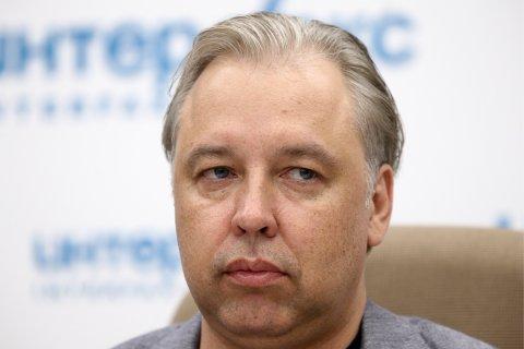 Кандидат в мэры Москвы от КПРФ Вадим Кумин зарегистрировал 90 доверенных лиц