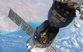Павел Дорохин: Нашу космическую отрасль пора спасать от полного развала