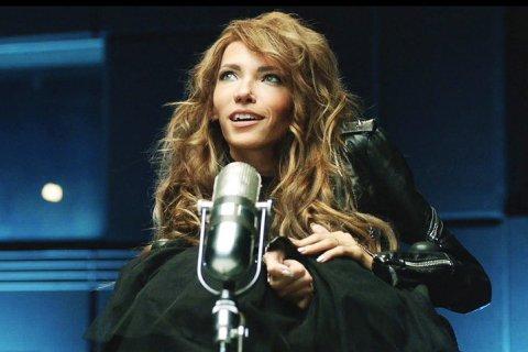 Россию на «Евровидении-2017» представит певица Юлия Самойлова