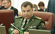 Украина попросила у США противотанковые и зенитные ракеты