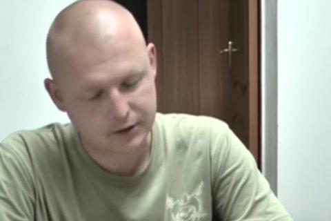 ФСБ задержала и отпустила украинского шпиона, работавшего «под крышей» ОБСЕ