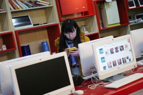 Минфин предложил ввести НДС для иностранных интернет-магазинов