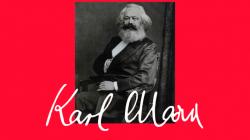Маркс о буржуазной свободе торговли