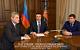 Министр госбезопасности ЛНР сообщил, что глава ЛНР Плотницкий ушел в отставку по состоянию здоровья. Все подробности