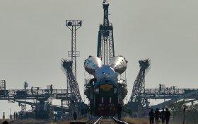 Глава «Роскосмоса»: 71 ракетный двигатель забраковали из-за травмы кладовщицы