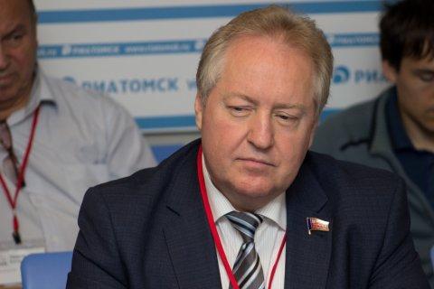 Сергей Обухов: Путин предстал в образе полубога, оперативно решающего вопросы ЖЭКа