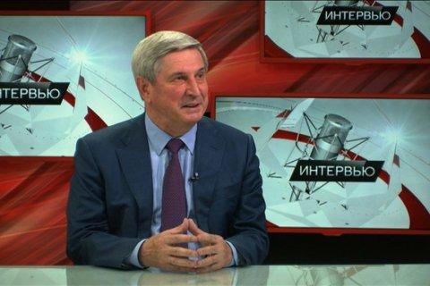 Иван Мельников: для победы на выборах нужно выбросить в корзину все социологические опросы