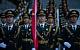 Минобороны Китая предложило США обоюдно выгодное сотрудничество
