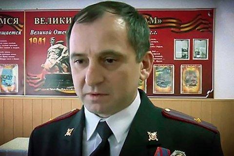 Начальник Центра «Э» Ингушетии обвиняется в жестоких пытках задержанных и поддельном дипломе
