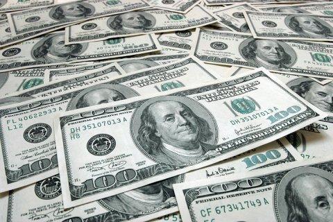 Правительство РФ: Деофшоризации российской экономики не будет