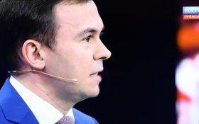 Юрий Афонин: У любого преступления есть социальные корни
