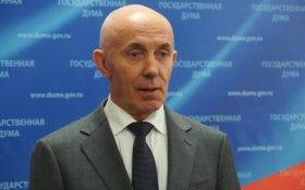 КПРФ настаивает на возвращении в Уголовный кодекс статьи о конфискации имущества