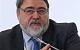 Глава ФАС: 95 процентов закупок госкорпораций «являются имитацией торгов»
