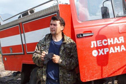 Рослесхоз рассказал, какое «бесполезное оборудование» закупил на 76 млн рублей