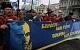 СМИ: Украинская повстанческая армия рекомендовала убивать женщин и детей