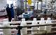 Производители молока опровергли сообщения о фальсификации молока
