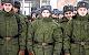 Министерство обороны снижает нормы снабжения одеждой военнослужащих