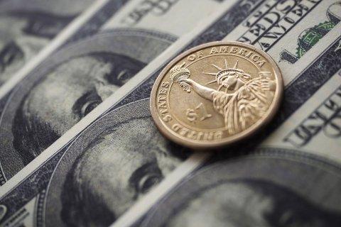 Выведенные из России активы оценили более чем в триллион долларов