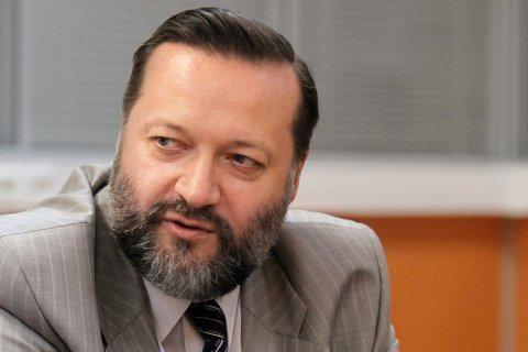 Дорохин: Импортозамещение провалилось — пора начинать возрождение промышленности по Грудинину