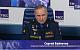 Правительственная комиссия рассказала о предварительных итогах расследования крушения Ту-154