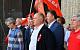 Геннадий Зюганов: Людоедскую реформу почему-то назвали пенсионной