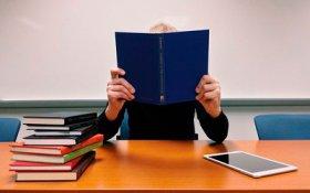 Как происходит борьба с коррупцией в школе