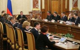 Счетная палата уличила Минэнерго и Минпромторг в предательстве интересов России