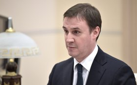 Сына секретаря Совбеза Патрушева назначат в совет директоров РЖД. В банке, которым он руководил, дела плохи