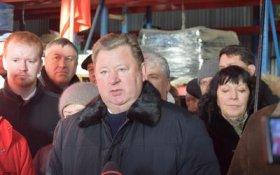 Владимир Кашин: Необходимо остановить кровавую бойню на Юго-Востоке Украины