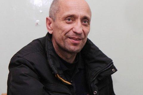 Экс-милиционер из Ангарска признался в убийстве еще 25 женщин