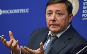Средний доход депутатов и министров вырос до 23 и 144 миллионов рублей