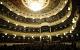 «Рособоронэкспорт» купил за 13 млн рублей абонемент в Большой театр