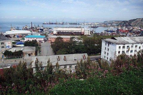 Юрий Афонин: Программа реновации жилья Сахалину на порядок нужнее, чем Москве