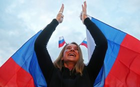 Опрос: Все меньше россиян верят в улучшение своей жизни
