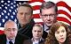 Проект «Навальный». Статья Юрия Белова