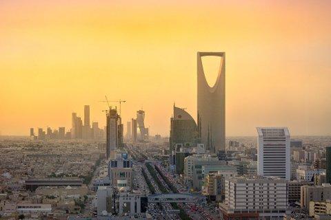 Российские пенсии потратят на саудовскую экономику