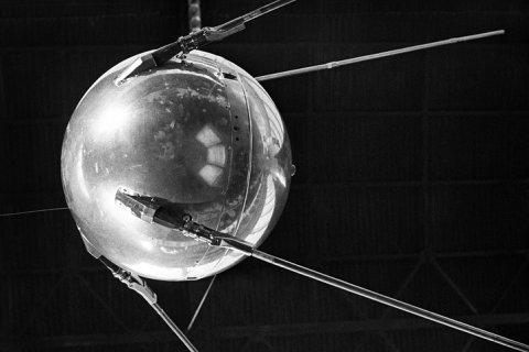 Геннадий Зюганов: Запуск первого спутника был предопределен решением Сталина