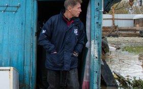 Мост на Сахалин будет стоить больше 540 млрд рублей