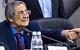 ОНФ: Аман Тулеев получил депутатский мандат незаконно