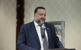 Павел Дорохин: Народные предприятия могут стать основным институтом развития в России