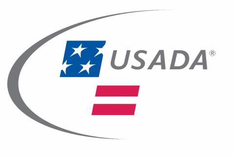 Антидопинговое агентство США требует отстранить Россию от всех соревнований