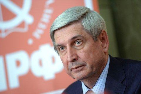 КПРФ предлагает перенести единый день голосования с сентября на март