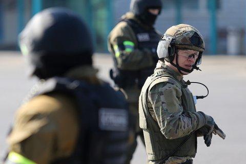 В России появится суперминистерство безопасности