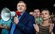 Экс-кандидат от КПРФ обжаловал в суде отмену итогов выборов в Приморье