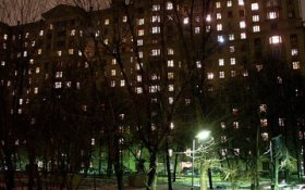 Нормы и стандарты освещения многоквартирных домов