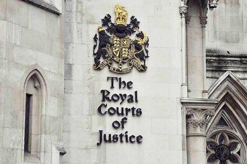 Суд Лондона обязал Украину возместить России долг и судебные расходы. Или — нет